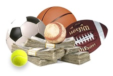 sports-betting-3a